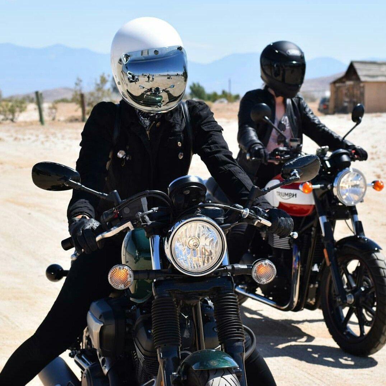Black girls ride #3