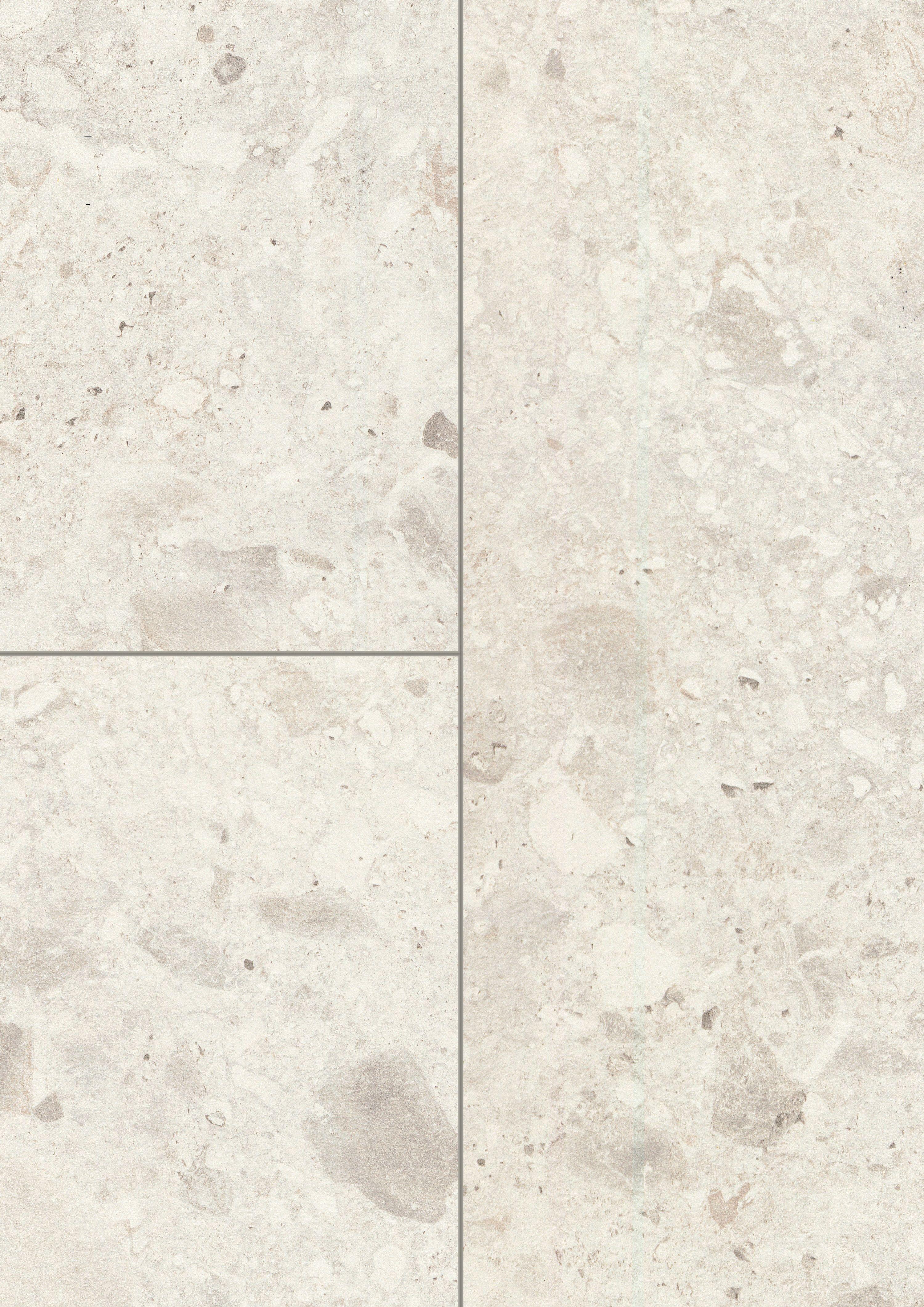 Egger Home Aqua Triestino Terrazzo 8mm, Terrazzo Laminate Flooring
