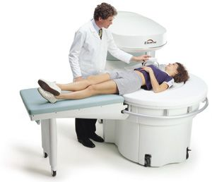 Used Esaote E Scan 0 2t For Sale Bimedis Id713783 Scan Mri Scanner