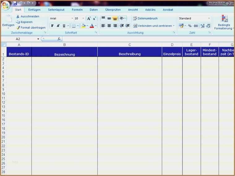 Beste Bestellung Vorlage Excel Modelle In 2020 Vorlagen Geschenkgutschein Vorlage Lebenslauf Vorlagen Word