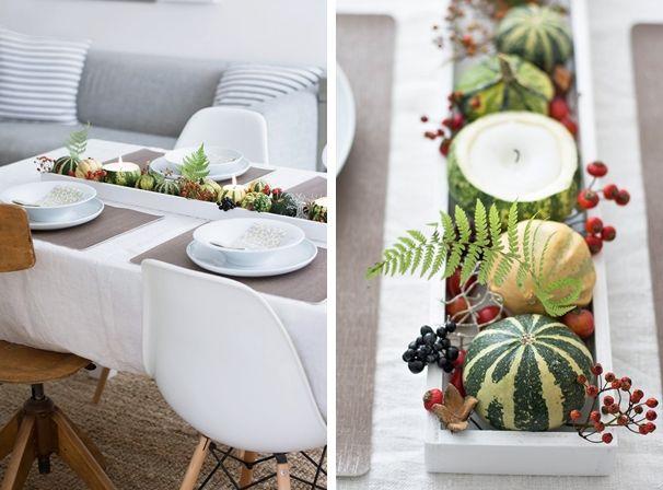 1000+ images about deko esstisch on pinterest | cheese table, Kuchen
