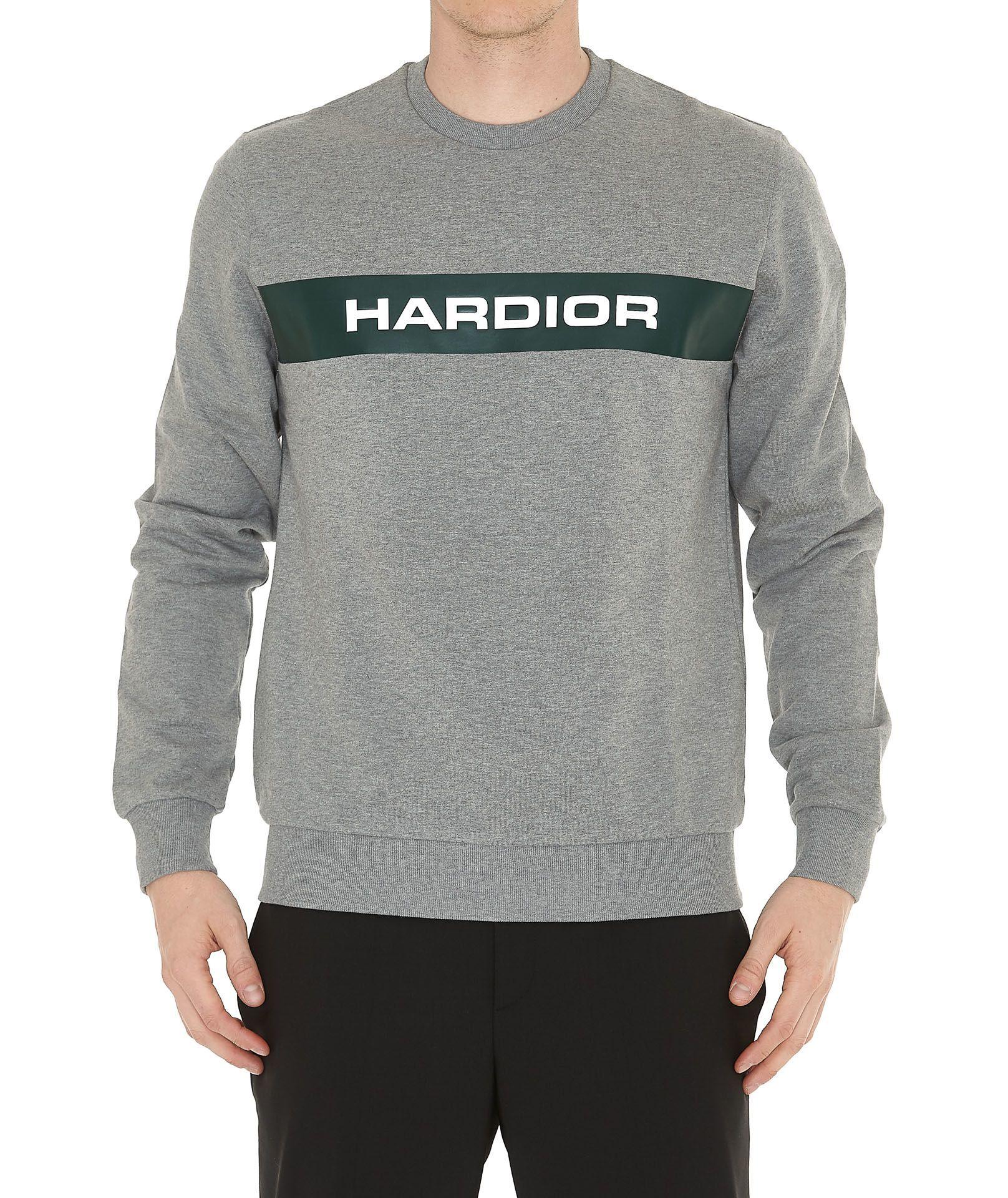 687889e62c65b Sweatshirt With
