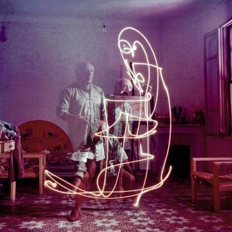 Pablo Picasso Para Nios Still Life - #pablo #picasso #still - #PabloPicasso