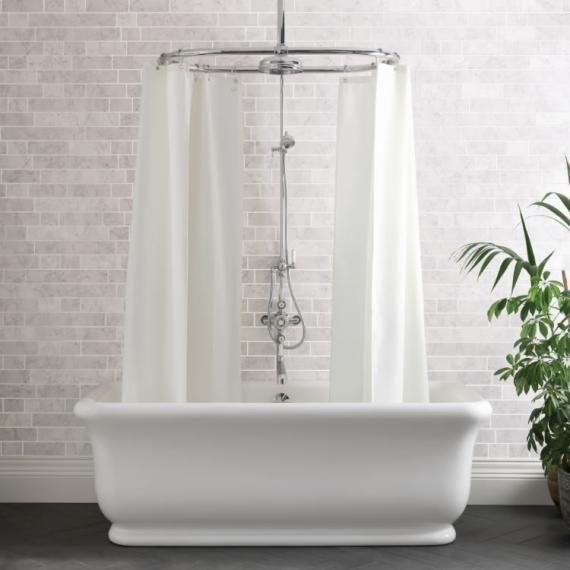 4398286b42 Understanding bath sizes