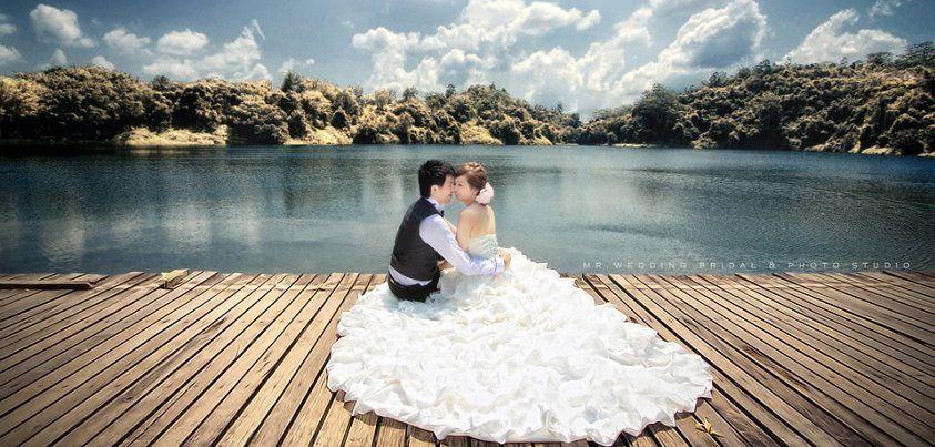 Mr wedding kluang photographer pinterest wedding mr wedding kluang junglespirit Choice Image