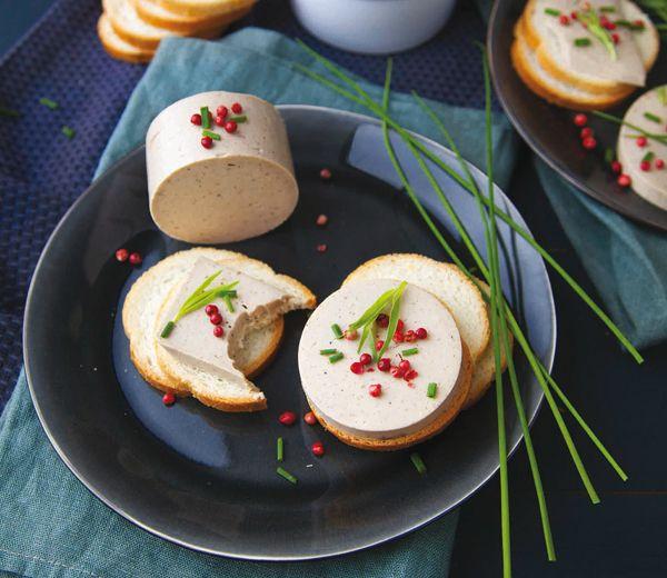 foie-gras-vegan 2