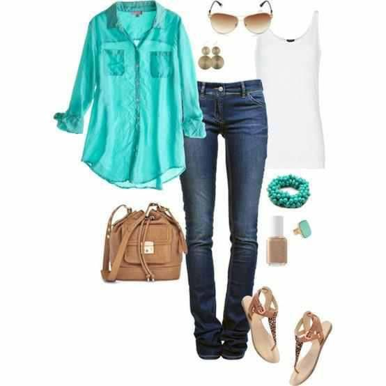 6bb3514548 hétköznapi ruha összeállítások - Google keresés   Đivat   Moda, Moda ...