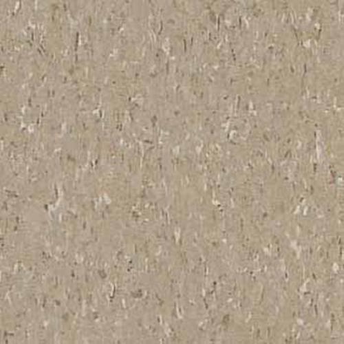 Armstrong Standard Excelon Vinyl Composition Tile Imperial Texture 12