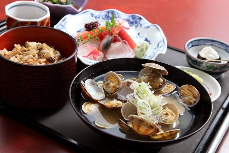 Must Try Halal Restaurants In The Tokyo Area Halal Delicious Restaurant Restaurant