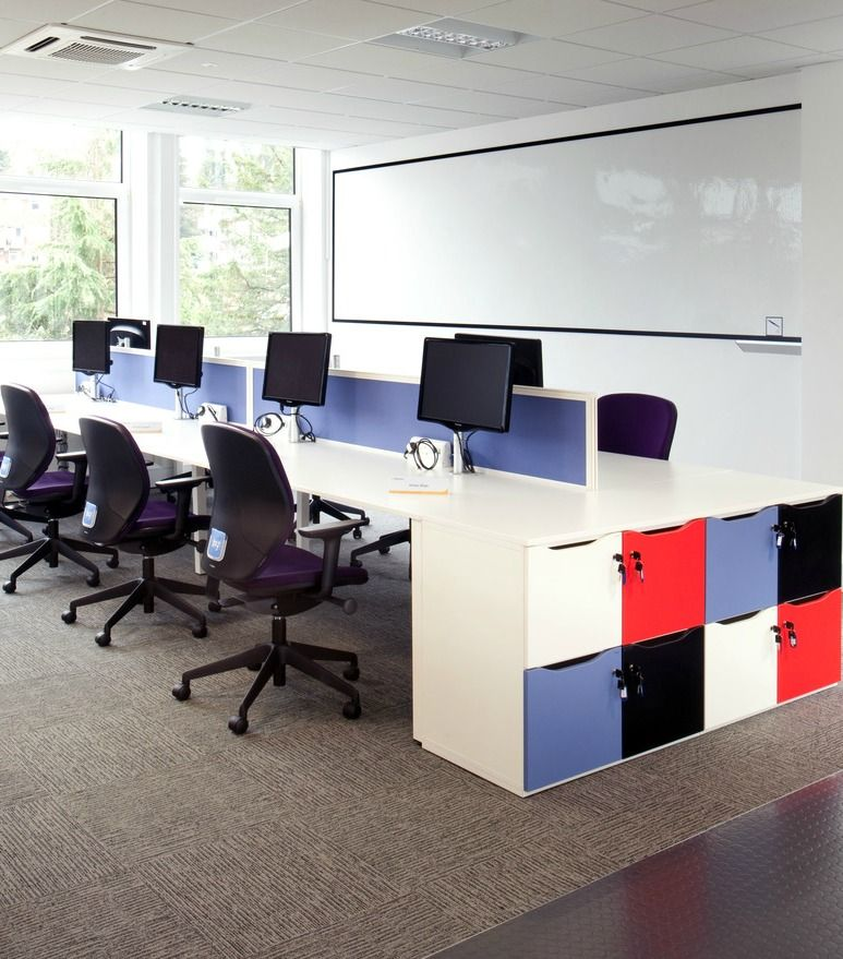 Office Design Solutions Awesome Decorating Design