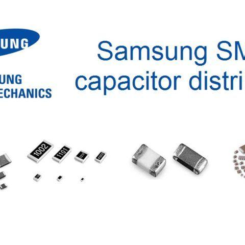 1 Tantalum Capacitors Smd Capacitors Mlcc Archives Tantalum Capacitor Distributor Kemet Avx Capacitors Samsung Electronics Components