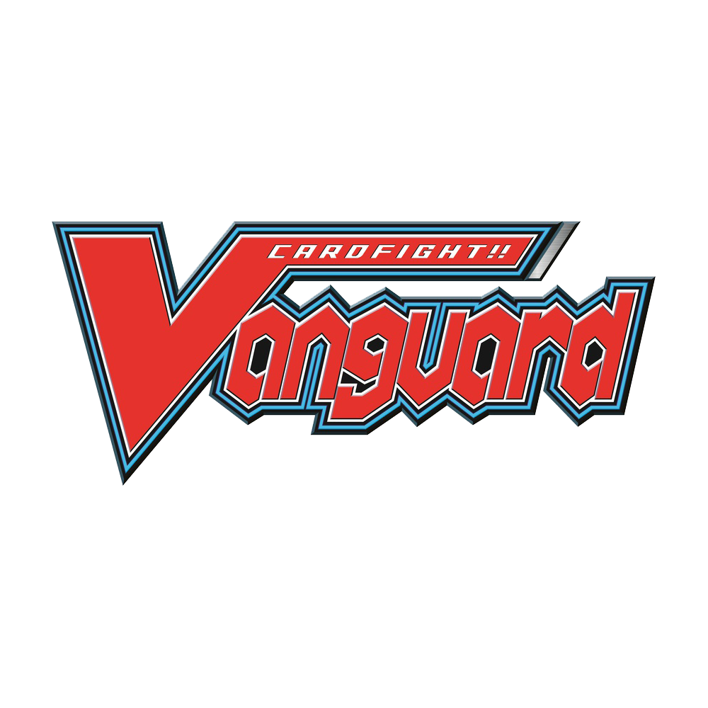 how to play vanguard cardfight