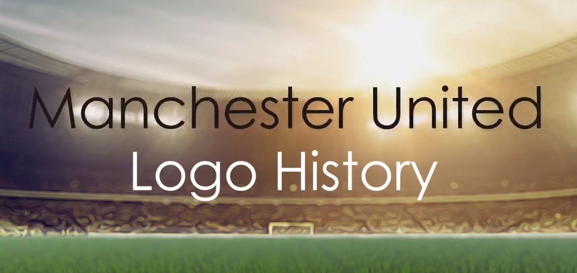Manchester United F C Wikipedia The Free Encyclopedia Manchester United Badge Manchester United Club Manchester United