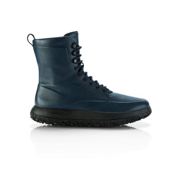 c5eb39e60 Men s UAS RLT Fat Tire Boots