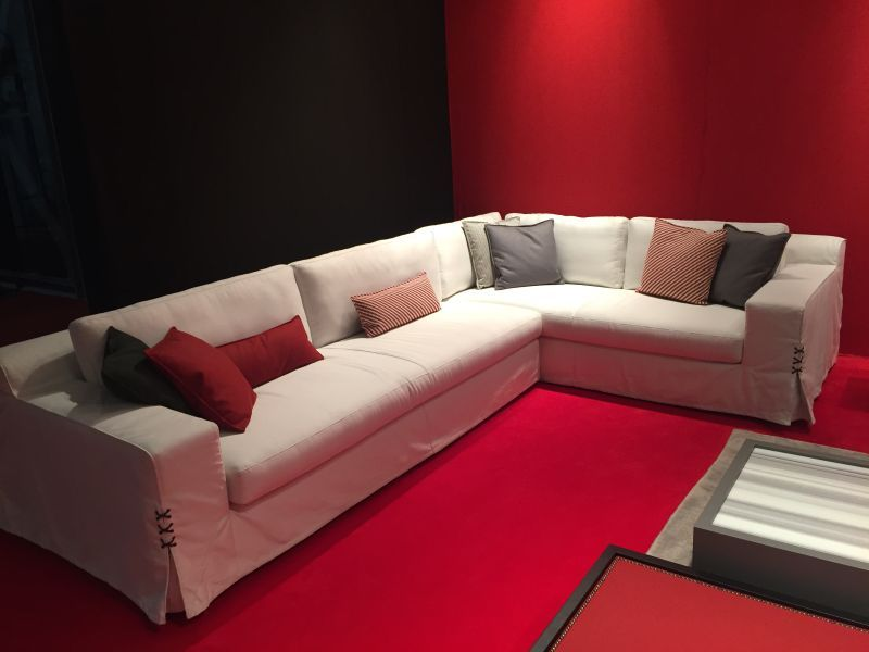 Tips for Buying a Great New Sofa or Sectional : couch or sectional - Sectionals, Sofas & Couches