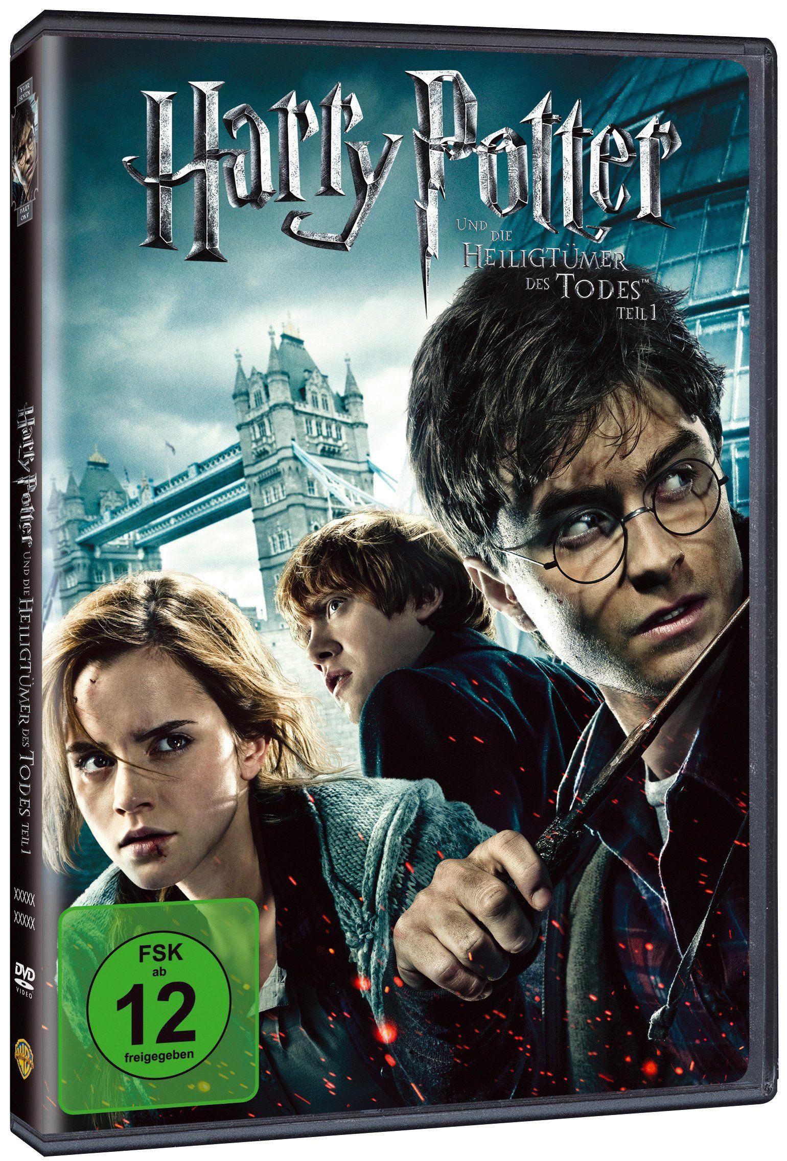 Pin De Eratex En Harry Poter Harry Potter Alemania Dvd