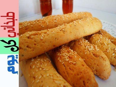 طريقة عمل القرشلة الفلسطينية الشابورة الفلسطينيه Palestinian Tea Cookies Dessert Recipes Arabic Sweets Recipes