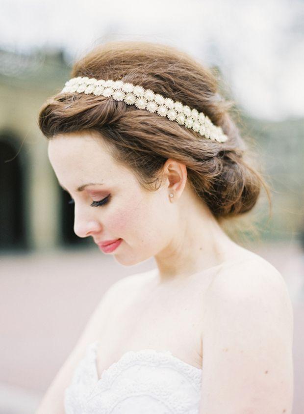 acessorios-de-cabelo-noivas-delicadas8