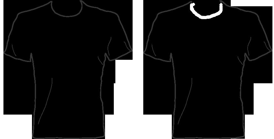 google image result for http felixker com t shirt png t shirt
