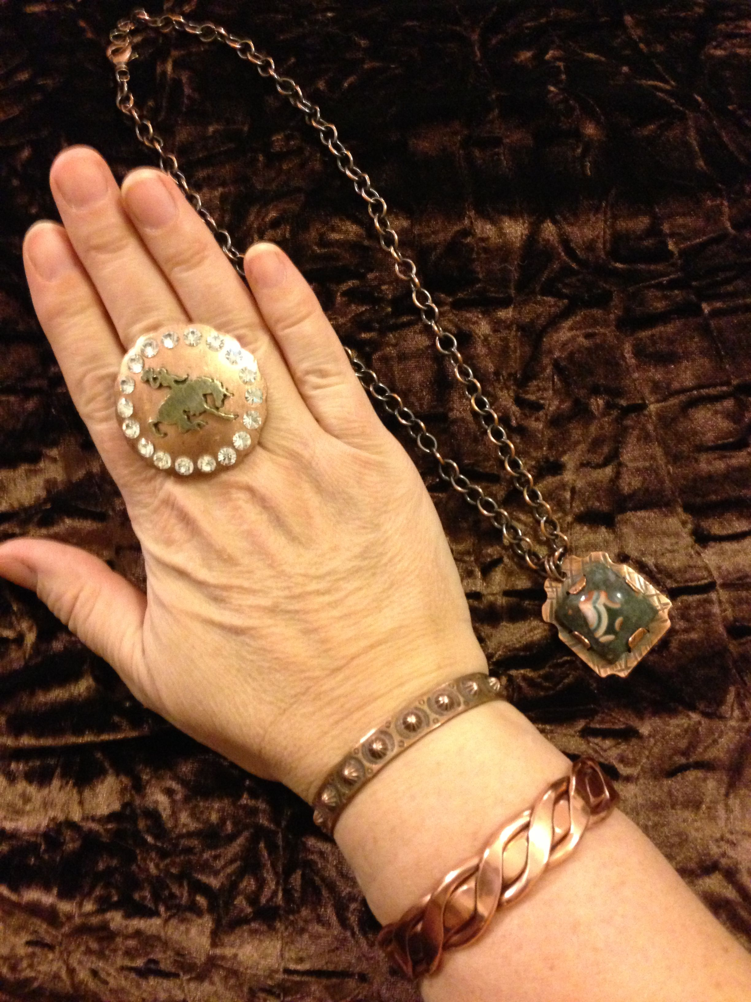 10+ Jewelry stores in rock springs wy ideas in 2021