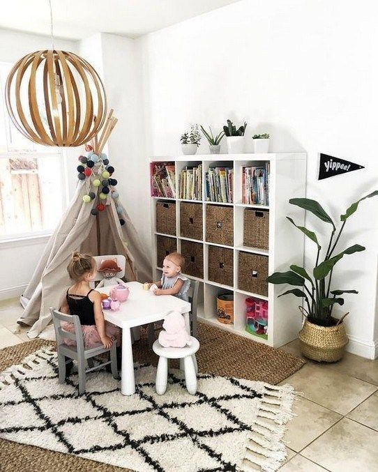 82 ideas for living room decor kid friendly play areas | ekawer.com  82 ideas for living room decor kid friendly play areas | ekawer.com  #Areas #decor #ekawercom #Friendly #Ideas #Kid #living #Play #Room
