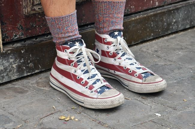 daily-independenceday-shoes