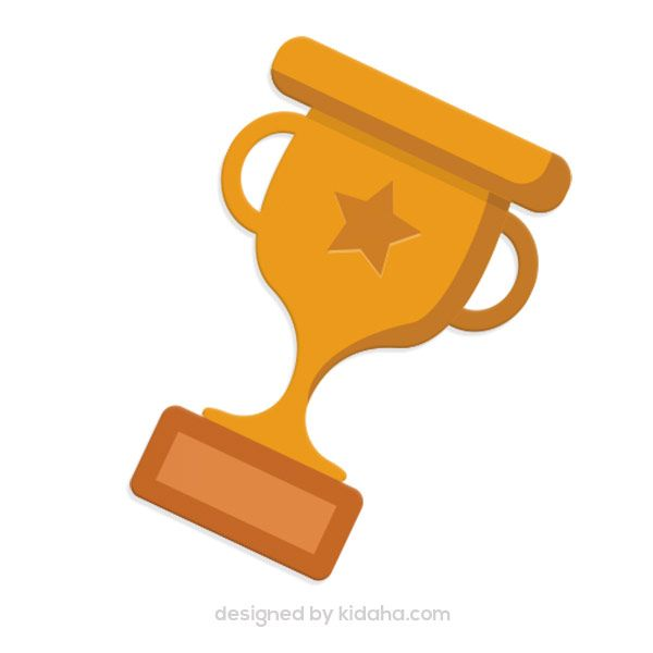 free trophy clip arts free education clip arts for kids parents and rh pinterest com Wedding Clip Art Free Downloads Computer Clip Art Free Download