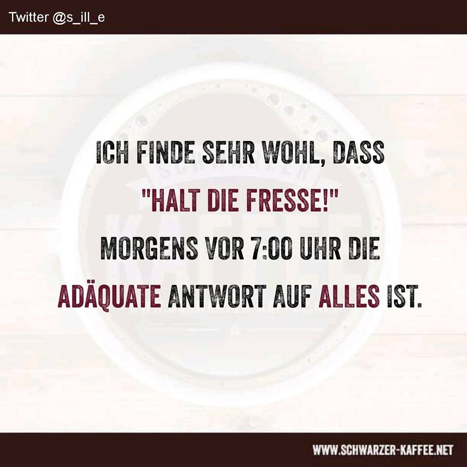 apologise, can Stuttgarter wochenblatt er sucht sie apologise, but, opinion, you