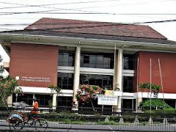 Gedung Ppb Ugm Ppb Atau Pusat Pelatihan Bahasa Merupakan Lembaga Dibawah Ugm Yang Mengelola Kegiatan Pelatihan Bahasa Khususnya B Outdoor Decor Outdoor Decor