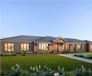 Home Builders Adelaide South Australia Browse Designs Exterior