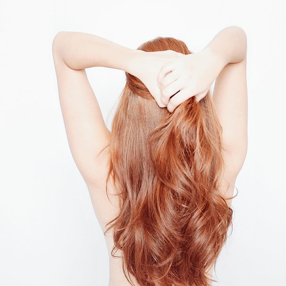 Pin by liz meldon on all in trilogy pinterest oc red hair and