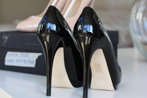 luxury-andfashion:
