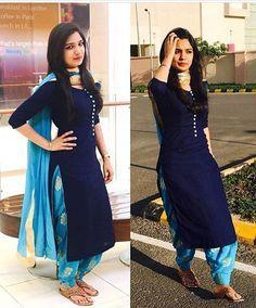 Pakistanische kleider fur frauen