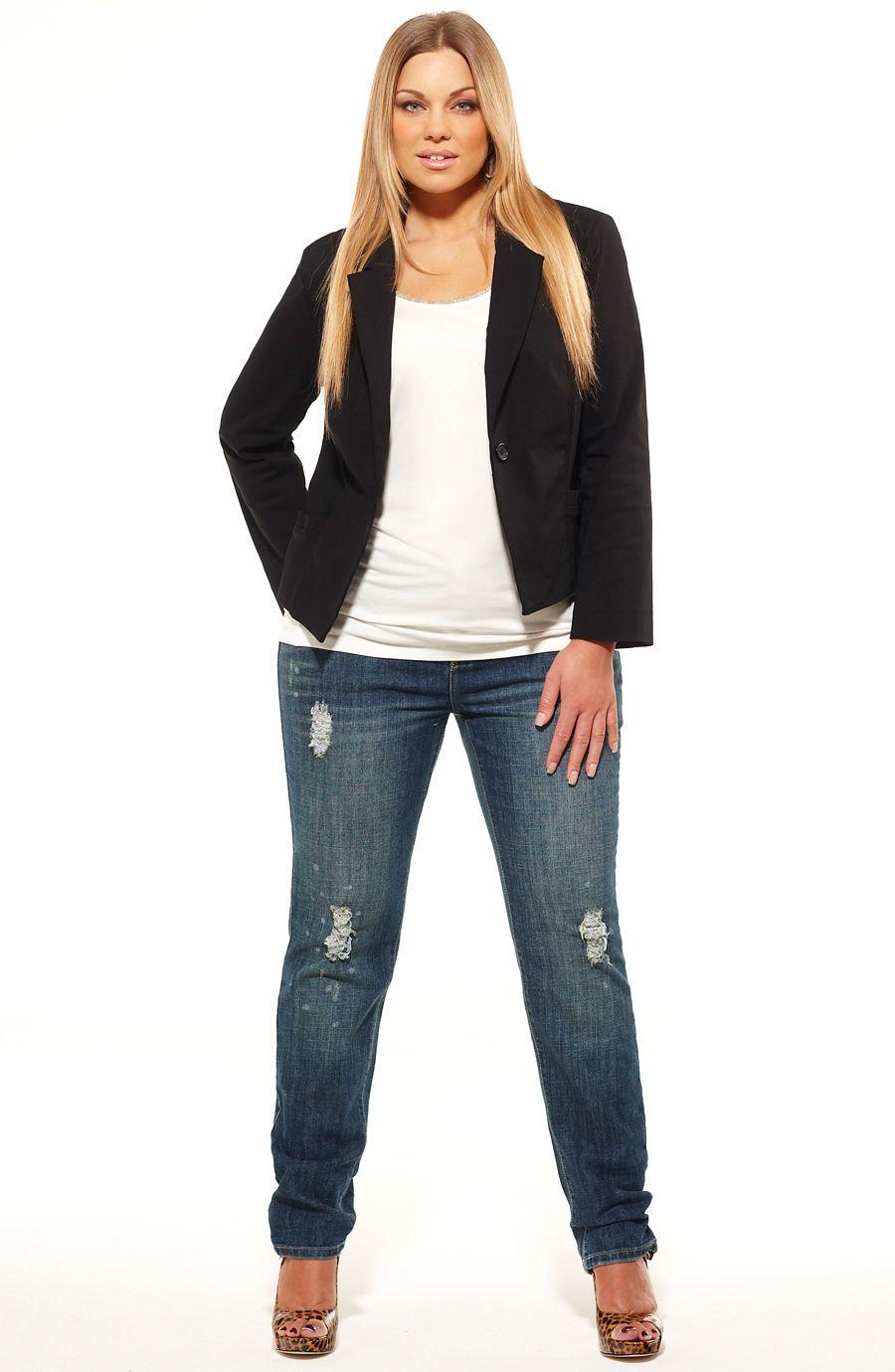 jackets jackets plus size larger sizes womens