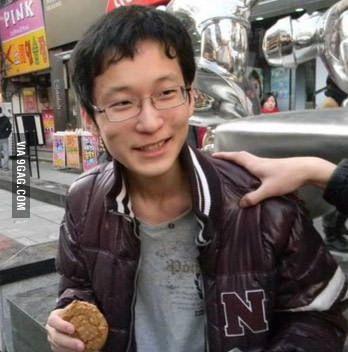 The God himself  (Shigetora / Cookiezi) | other | God, Cute