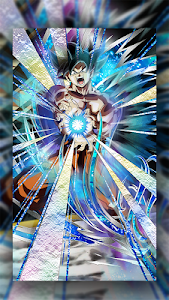 18 Anime Boy Wallpaper Live Anime Boy Live Wallpaper 1 0 Apk Androidappsapk Co Download Fl Anime Dragon Ball Super Dragon Ball Super Goku Dragon Ball Goku
