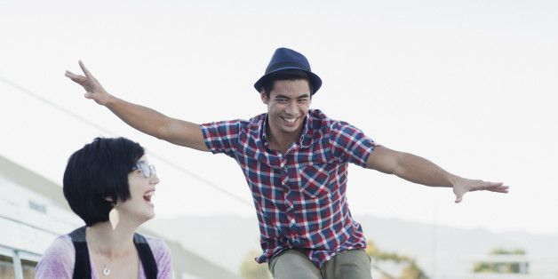 10 things I wish I had known before Senior year of high school