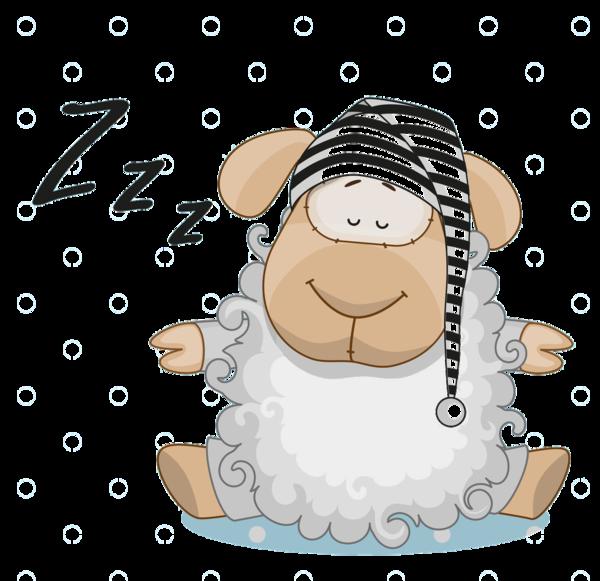 Moutons tube dibujito pinterest clip art animal and scrap - Dessin mouton ...