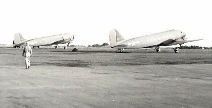 Ww2 fiji island circa1944 45 c 47 fiji and fiji ww2 fiji island circa1944 45 c 47 ww2 south pacific circa1944 sciox Image collections