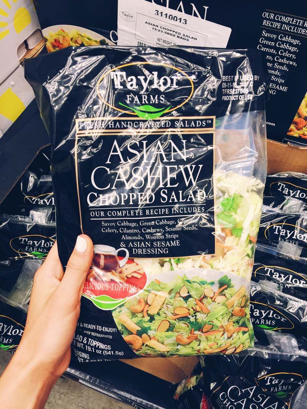 21 Delicious Best Buys At Costco With Images Costco Meals
