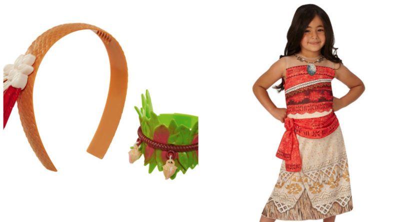 4505579b83f3 Vaiana-kostume-til-børn