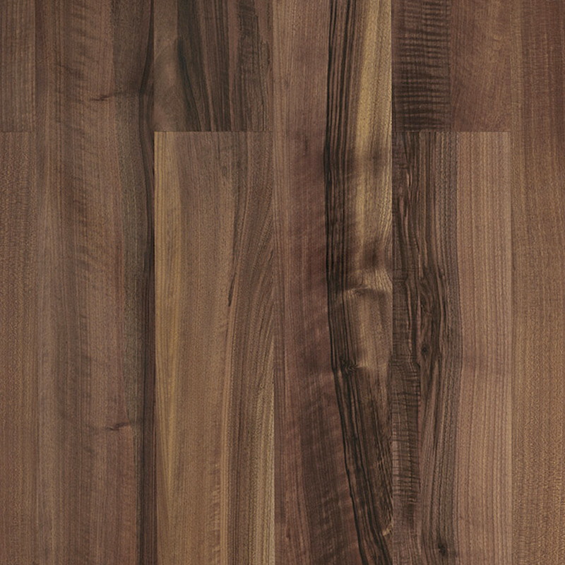 Find Formica 8mm 2 20sqm Queensland Walnut Laminate Flooring At Bunnings Warehouse Visit Your Local Store F Walnut Laminate Flooring Laminate Flooring Formica