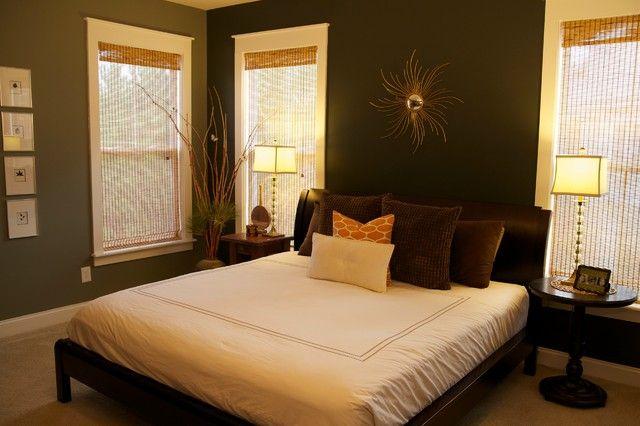 Pin by Lisa Kotecki on Bedroom   Pinterest   Earthy bedroom and. Earthy Bedroom  Best 25 Earthy Bedroom Ideas On Pinterest Boho