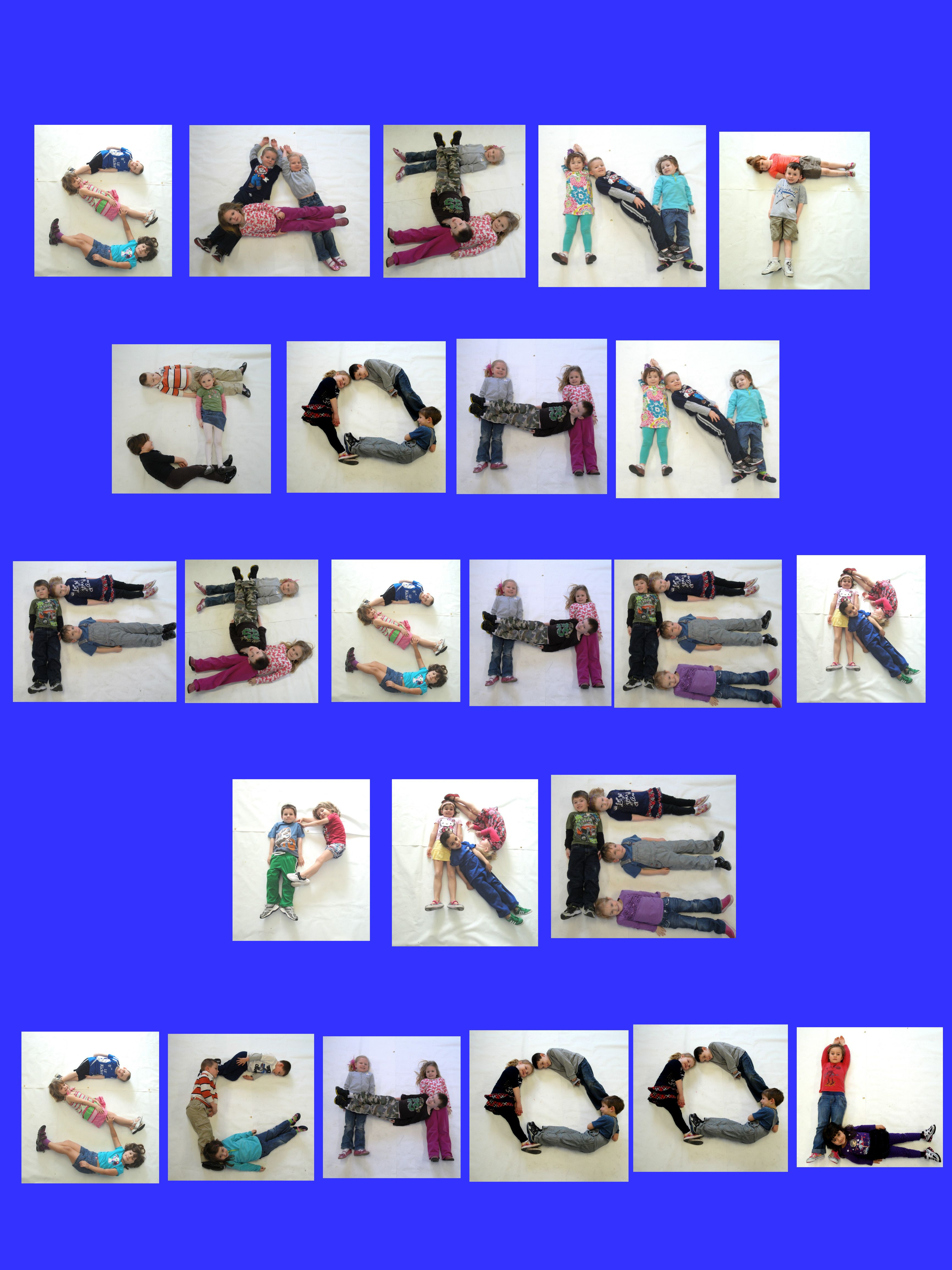 Pin by sue on craft pinterest preschool yearbook covers and