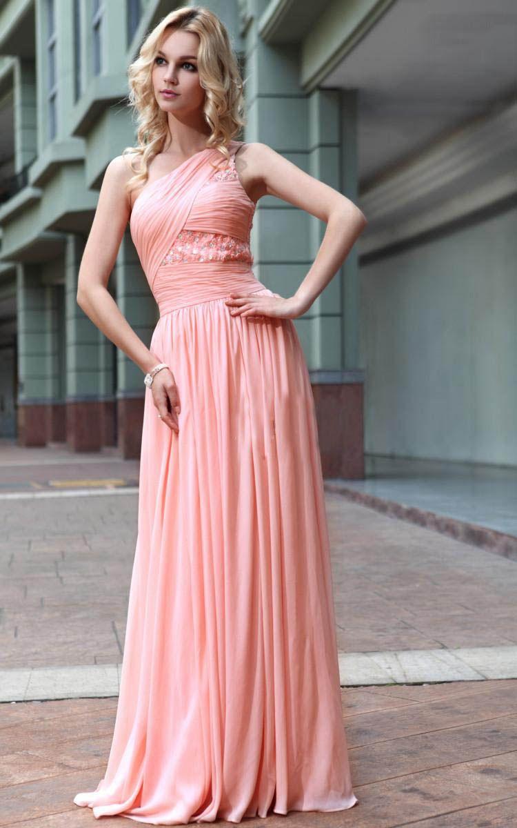 Stunning Pretty Prom Dress Adorable Selection Pinterest Uk