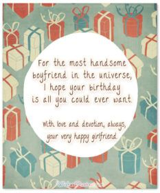 70 cute birthday wishes for your charming boyfriend sweet birthday 70 cute birthday wishes for your charming boyfriend bookmarktalkfo Choice Image