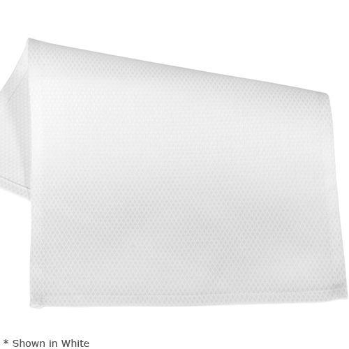 Wholesale Blank Kitchen Towels Flour Sack Waffle Weave Fdl