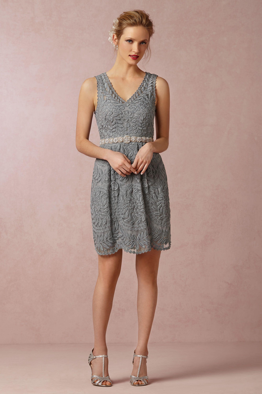 Sienna Dress from @BHLDN $80   Dresses   Pinterest   Mini vestidos