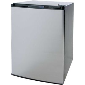 Cal Flame Modular Outdoor Refrigerator Bbq09849p L Cal Flame Kitchen Modular Modular Outdoor Kitchens