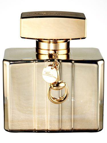 Gucci Premiere Smell Goods Pinterest Parfum Parfum Dames And Geur